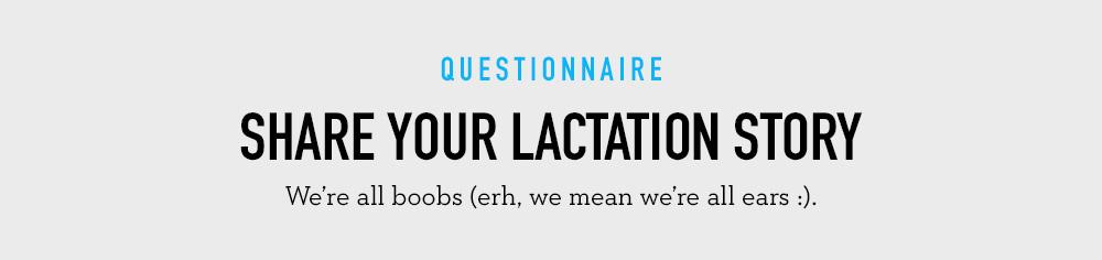 LYL_Questionnaire_LactationStory.jpg