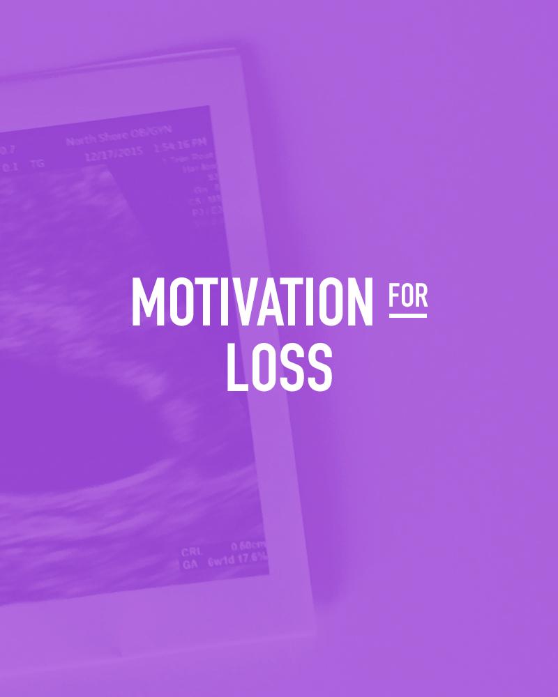 LYL_feature_loss.jpg