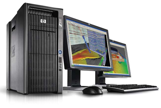 hp-z800-workstation-redesigned-and-reinvented_1.jpg