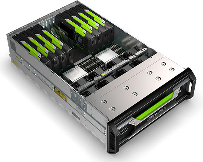 NVIDIA-Quadro-P6000-VCA.jpg