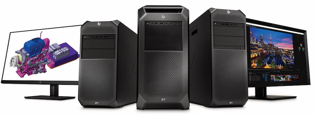 HP-Workstation-Z.jpg
