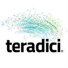 teradici logo.jpg