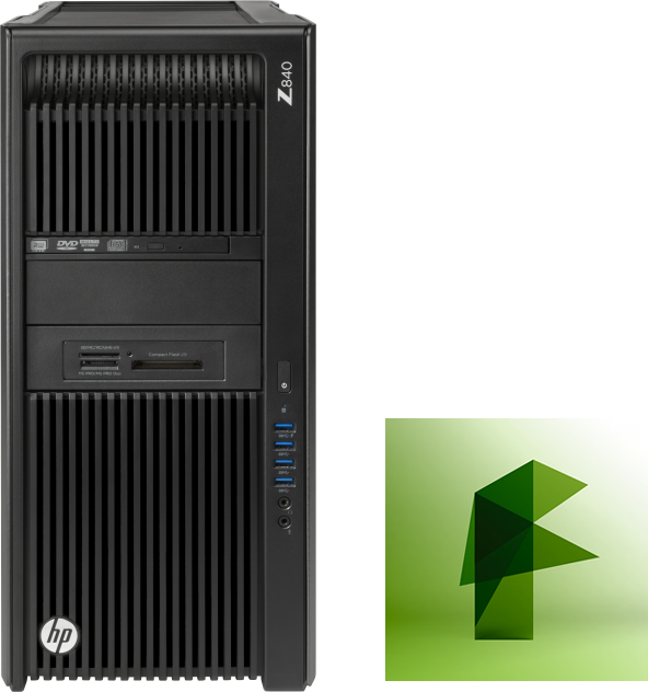 certified-hp-z840-workstations-for-autodesk-flame.png
