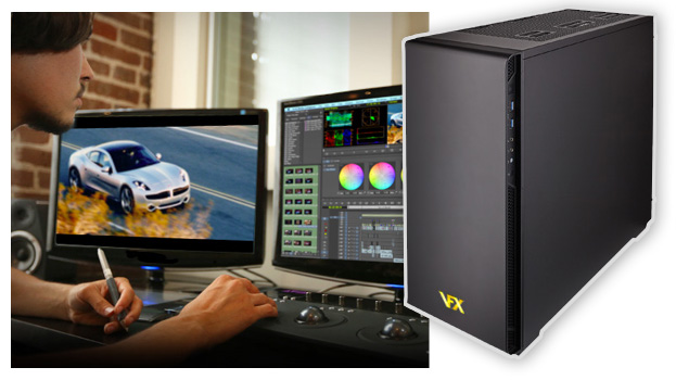 Avid in use with i7.jpg