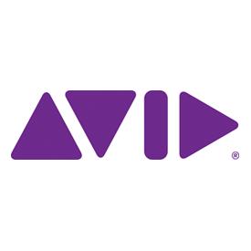 Avid-Image.png