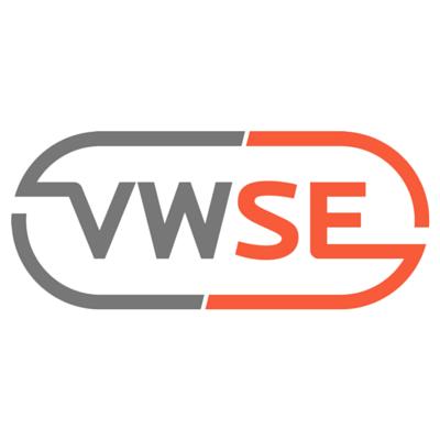 VWSE.png
