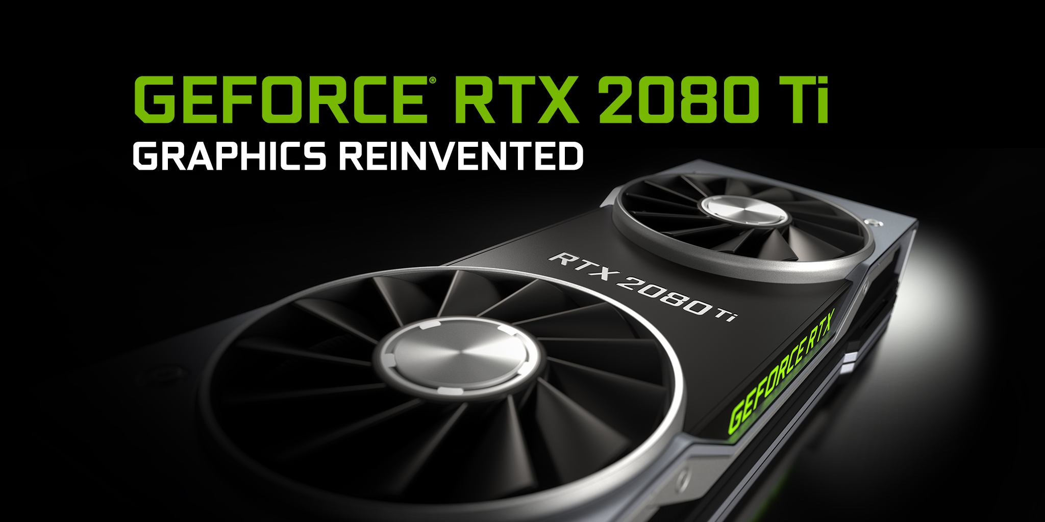 NVIDIA-GeForce-RTX-2080-Ti-Delisted-Feature.jpg