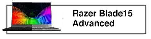 Razer-Blade-Button.jpg