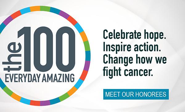 the100-generic-banner.jpg