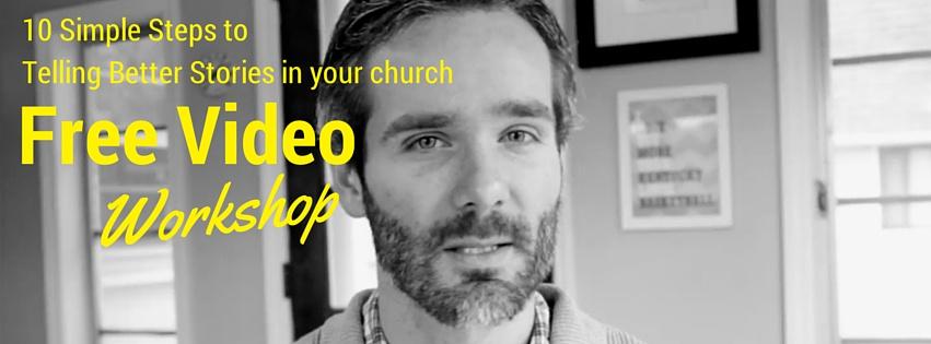 FREE VIDEO WORKSHOP (1).png