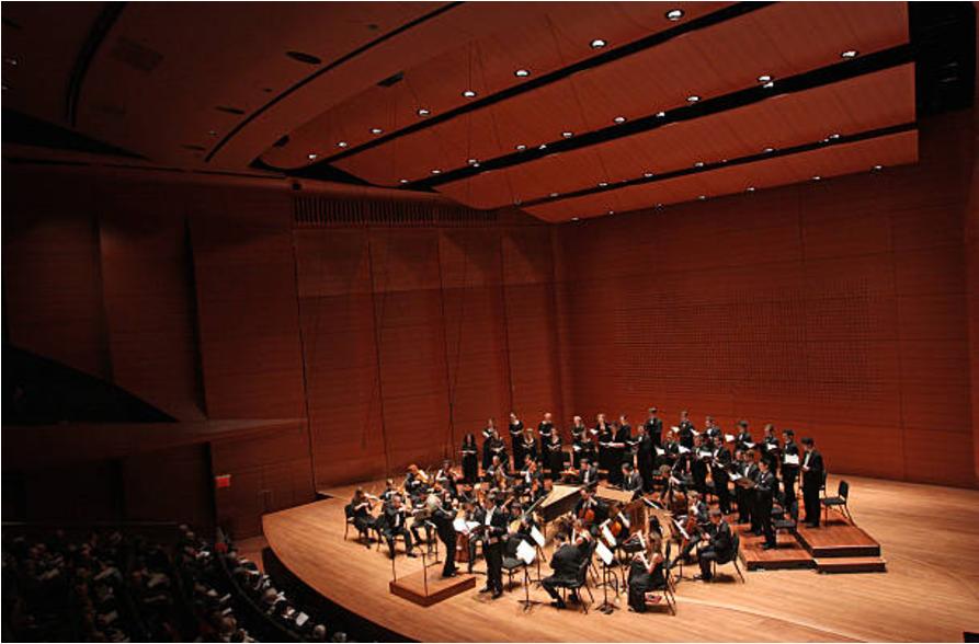Juilliard 415, Yale Schola Cantorum, Yale Baroque Ensemble, Masaaki Suzuki, Robert Mealy