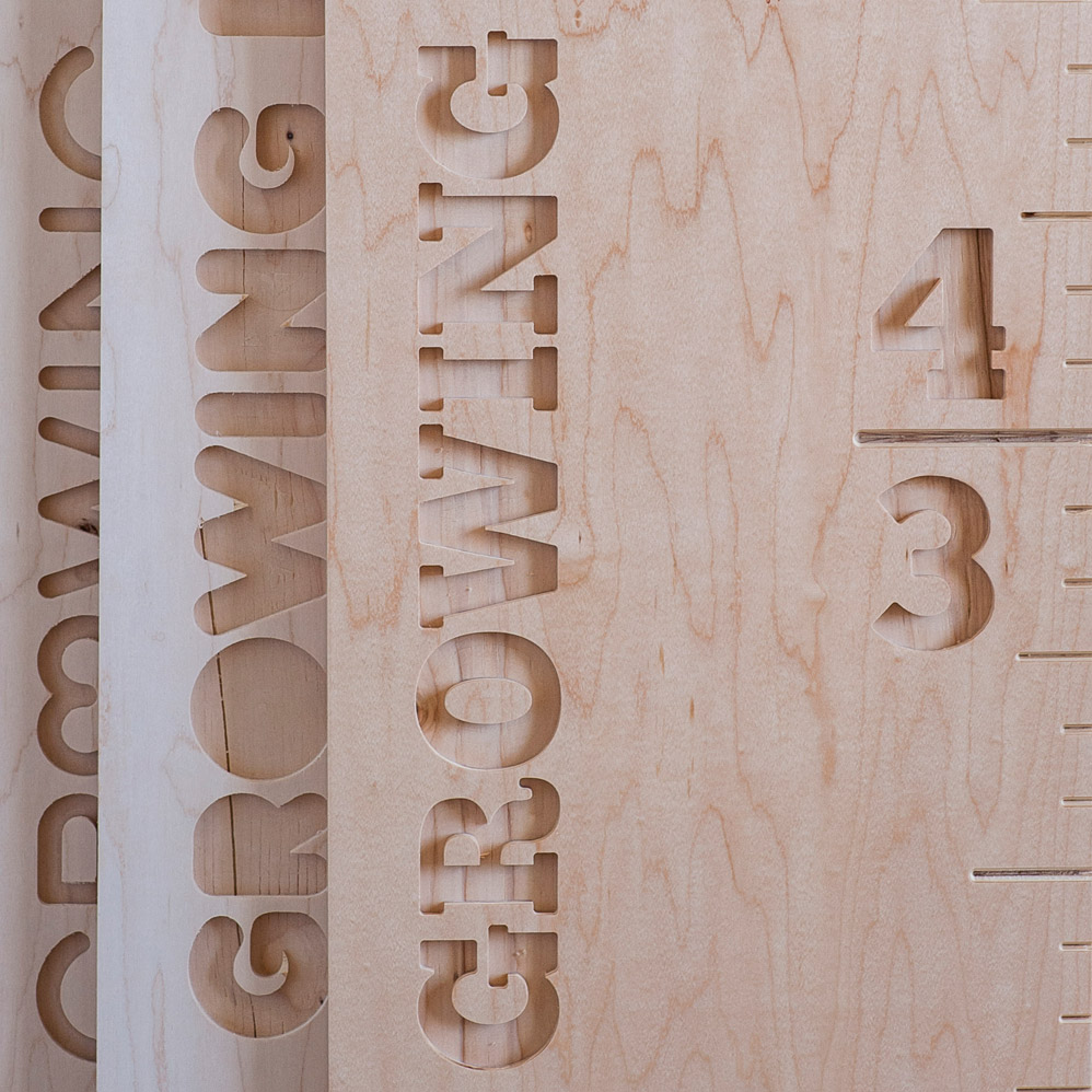 multiple fonts.jpg