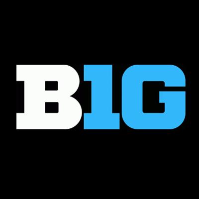 big10logo.png
