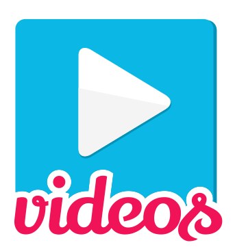 videos.png