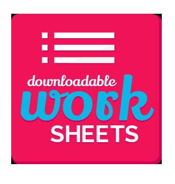 worksheets.png