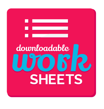 worksheets.png
