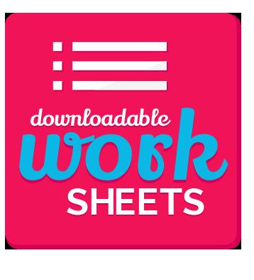 worksheets2.png