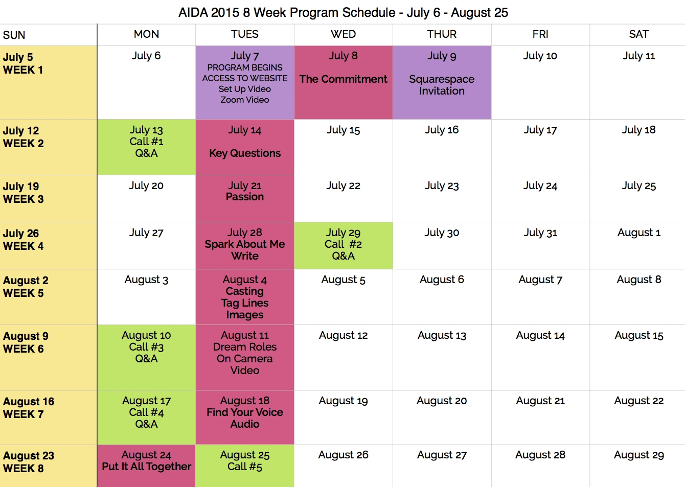 AIDA 2015 Program Schedule Revised.jpg