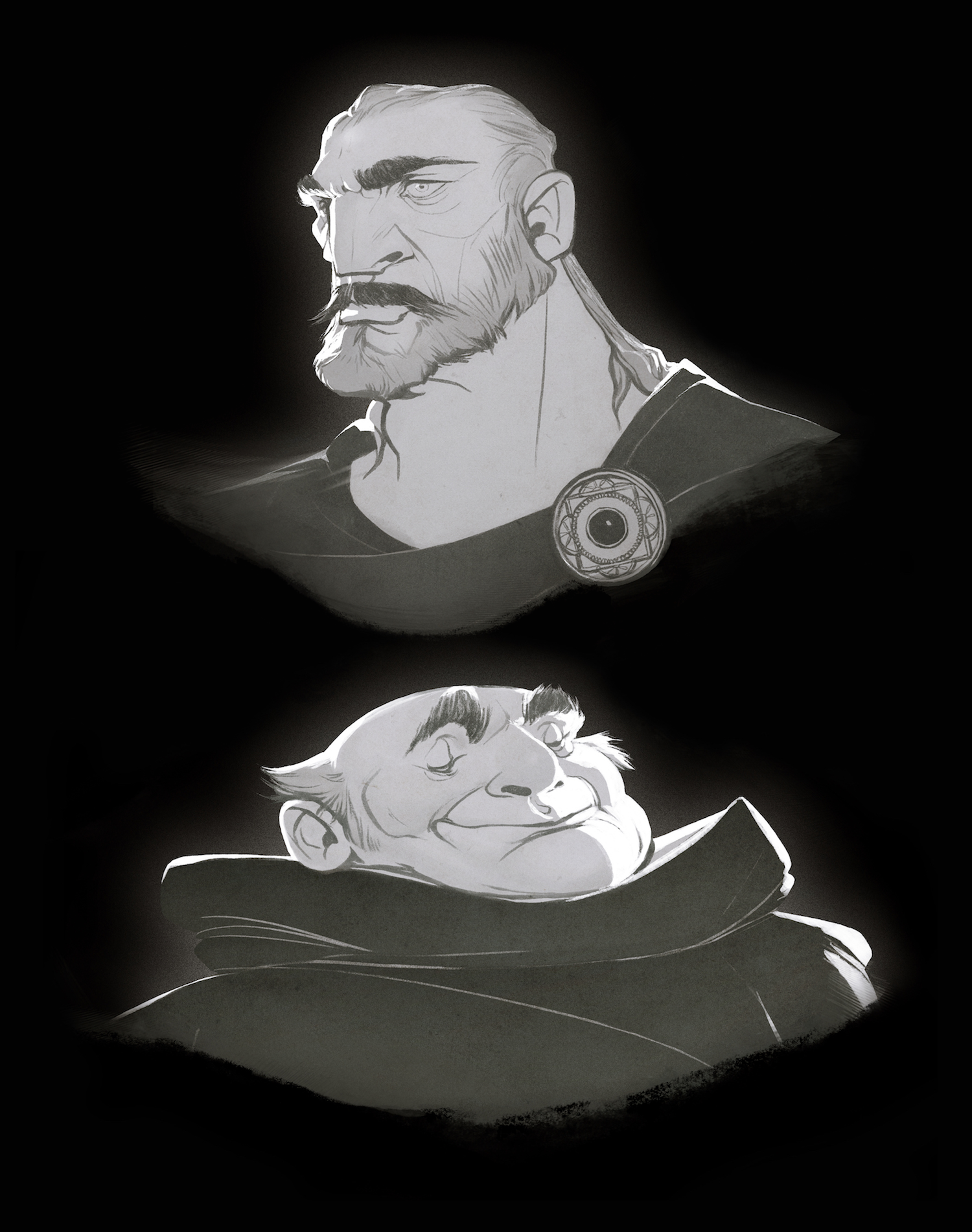 character_ghost1.png