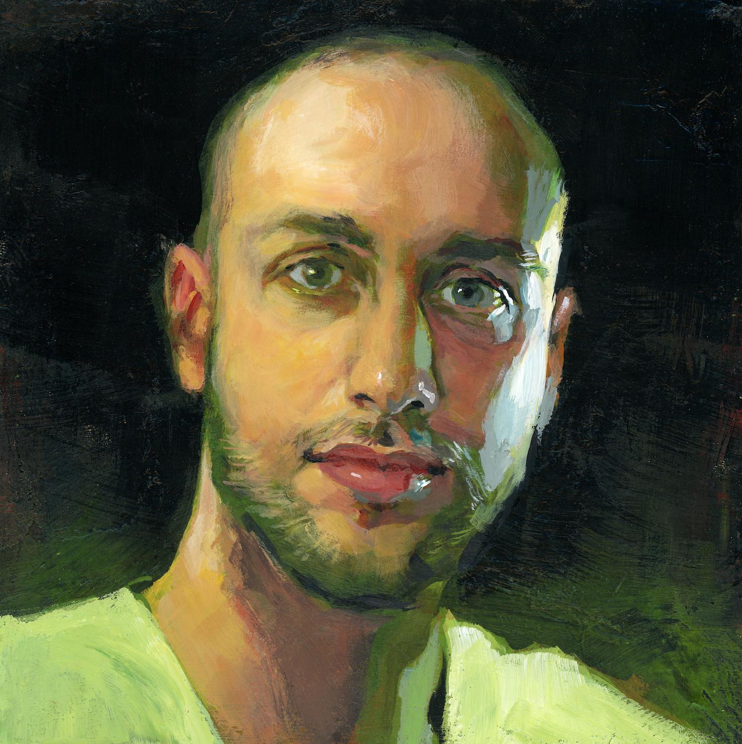 portrait_Shane.jpg