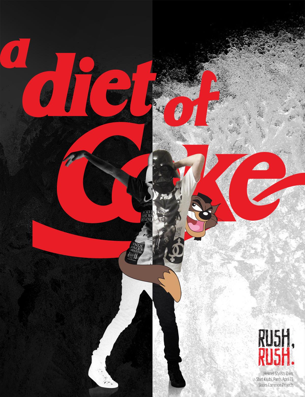 a diet of coke CAT SMALL.jpg