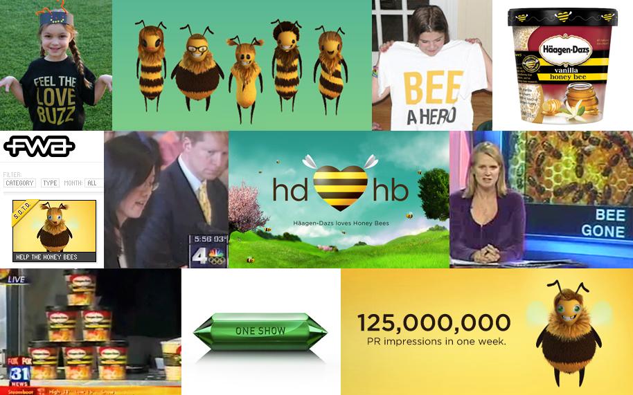 honey media.jpg