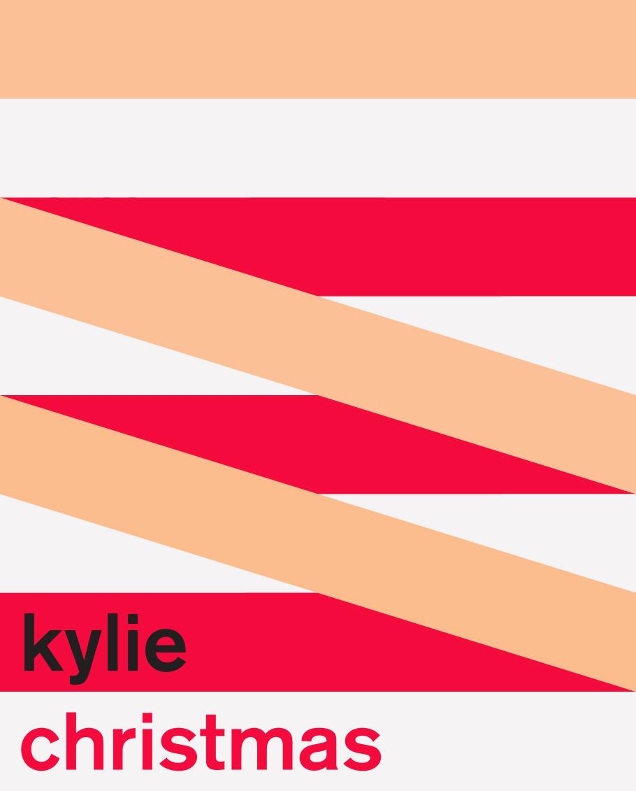 TANNER KYLIE 13.jpg