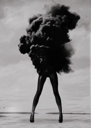 "up ""in smoke"" by kristian goddard"