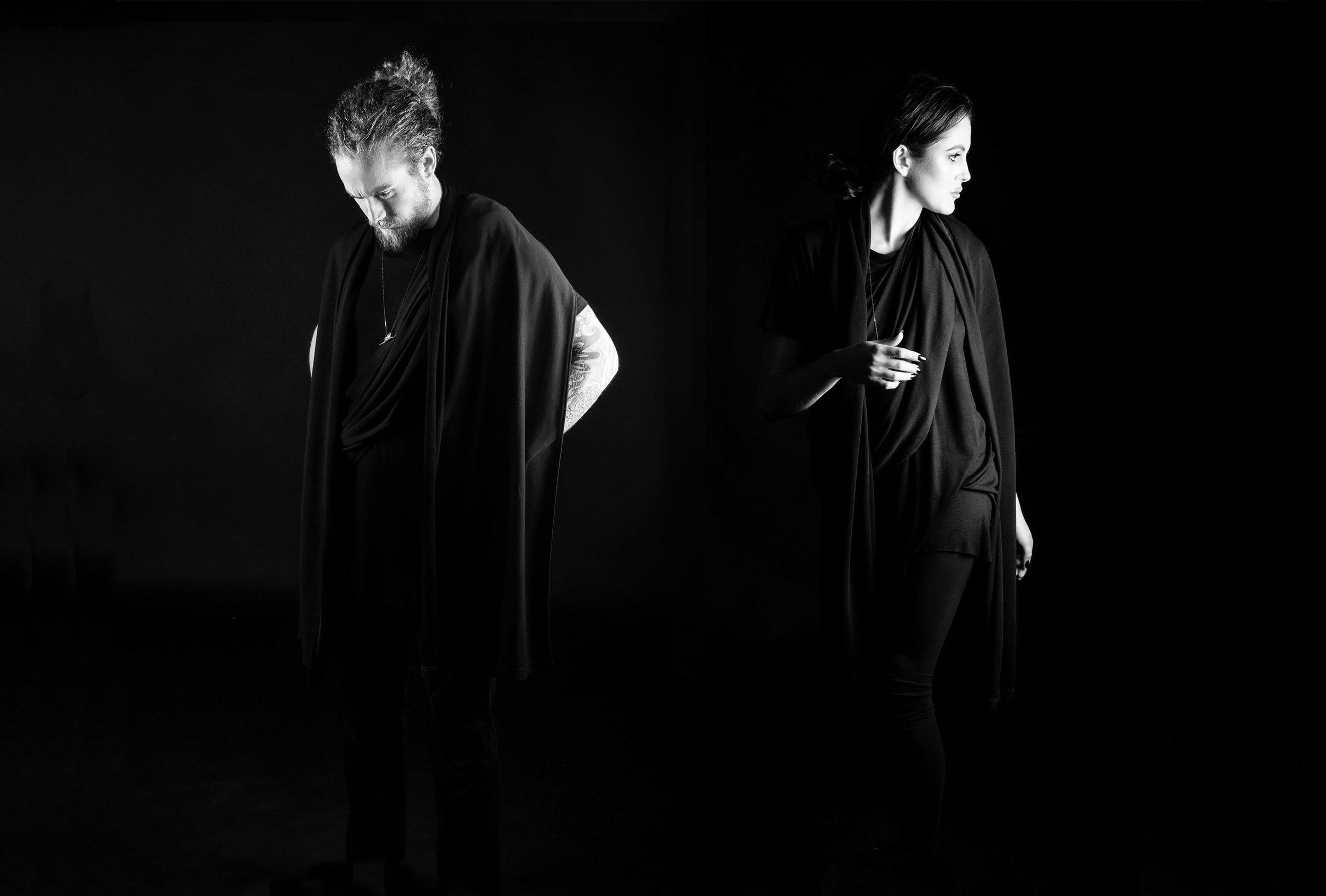 Yang-Velvit-Black-Clothing-All-Black-19.jpg