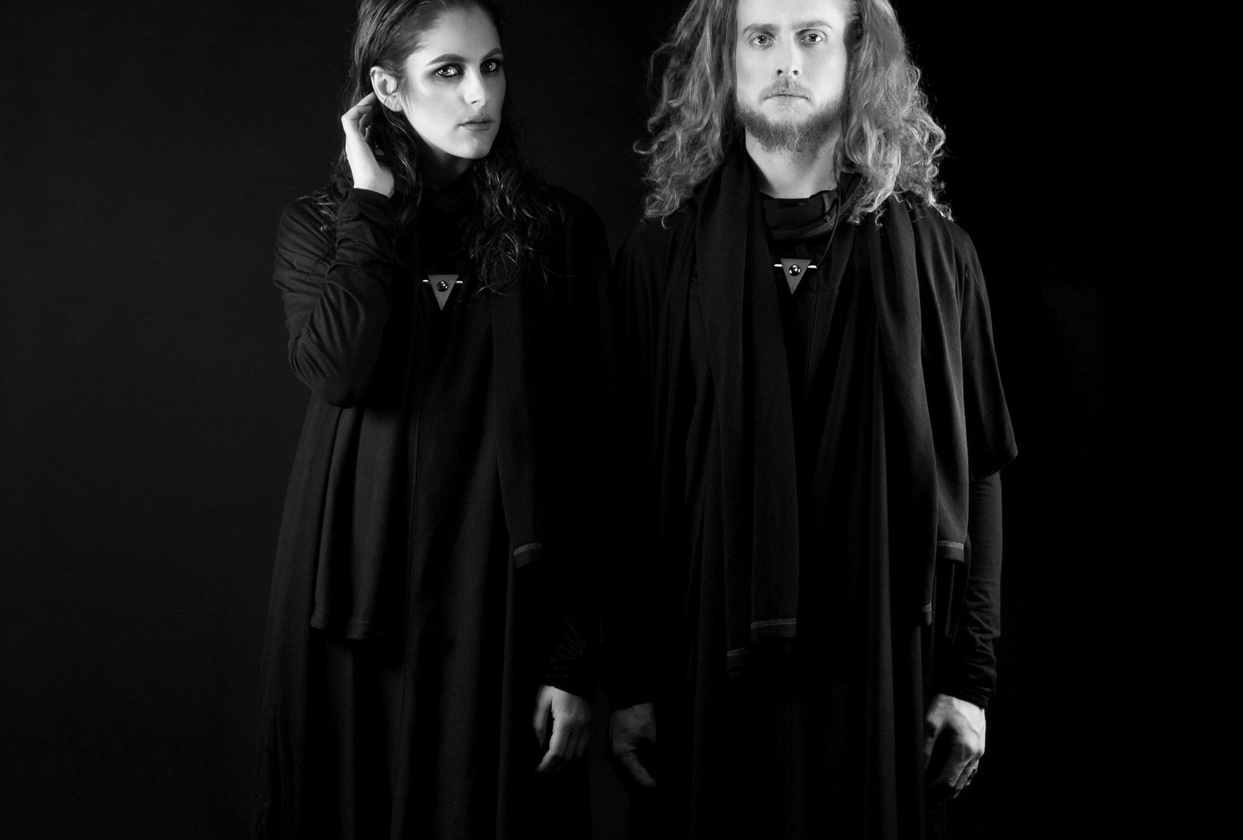 Yang-Velvit-Black-Clothing-All-Black-33.jpg