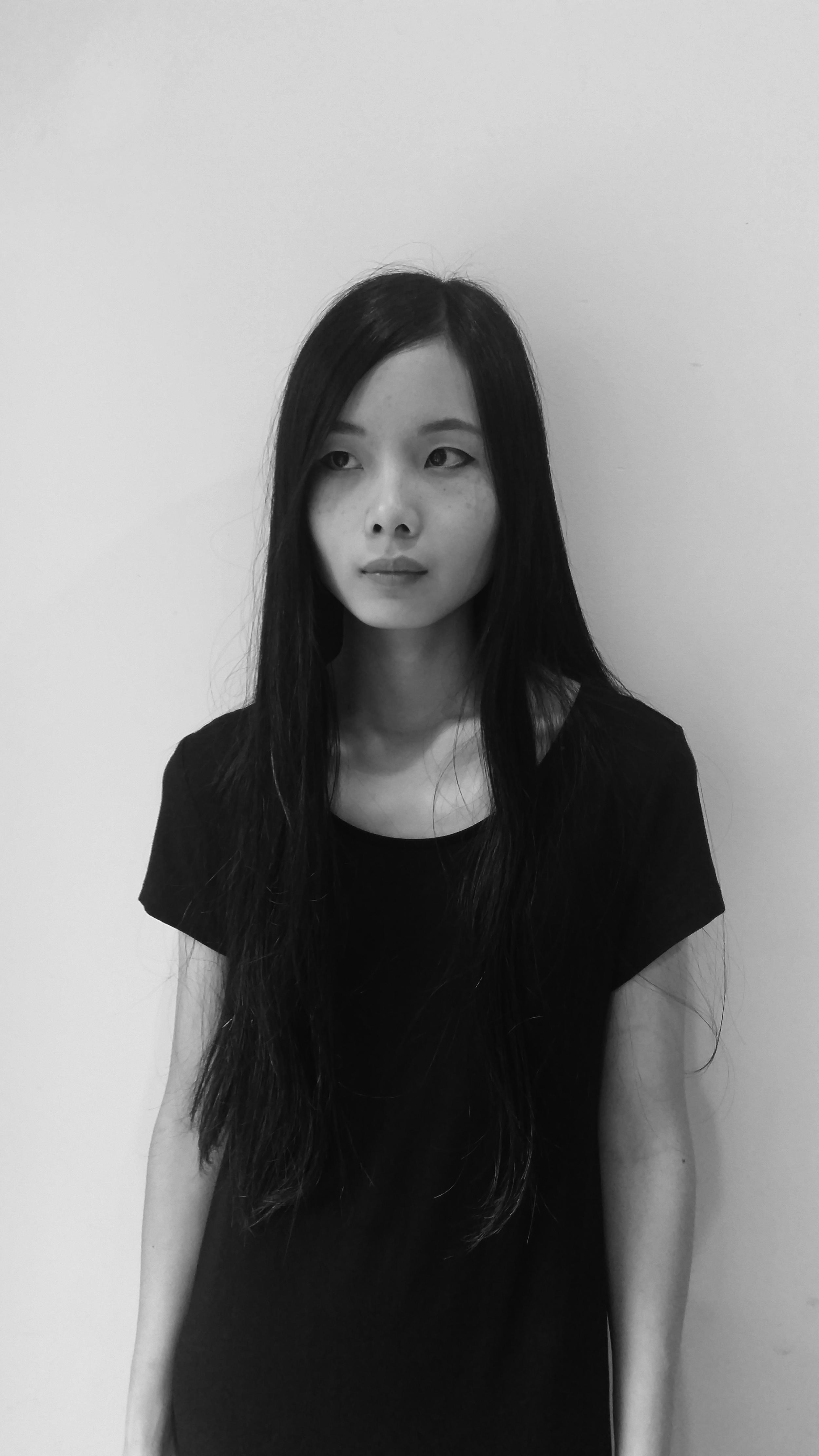Lyleu Jewelry-sydney australia-sally leung-velvit