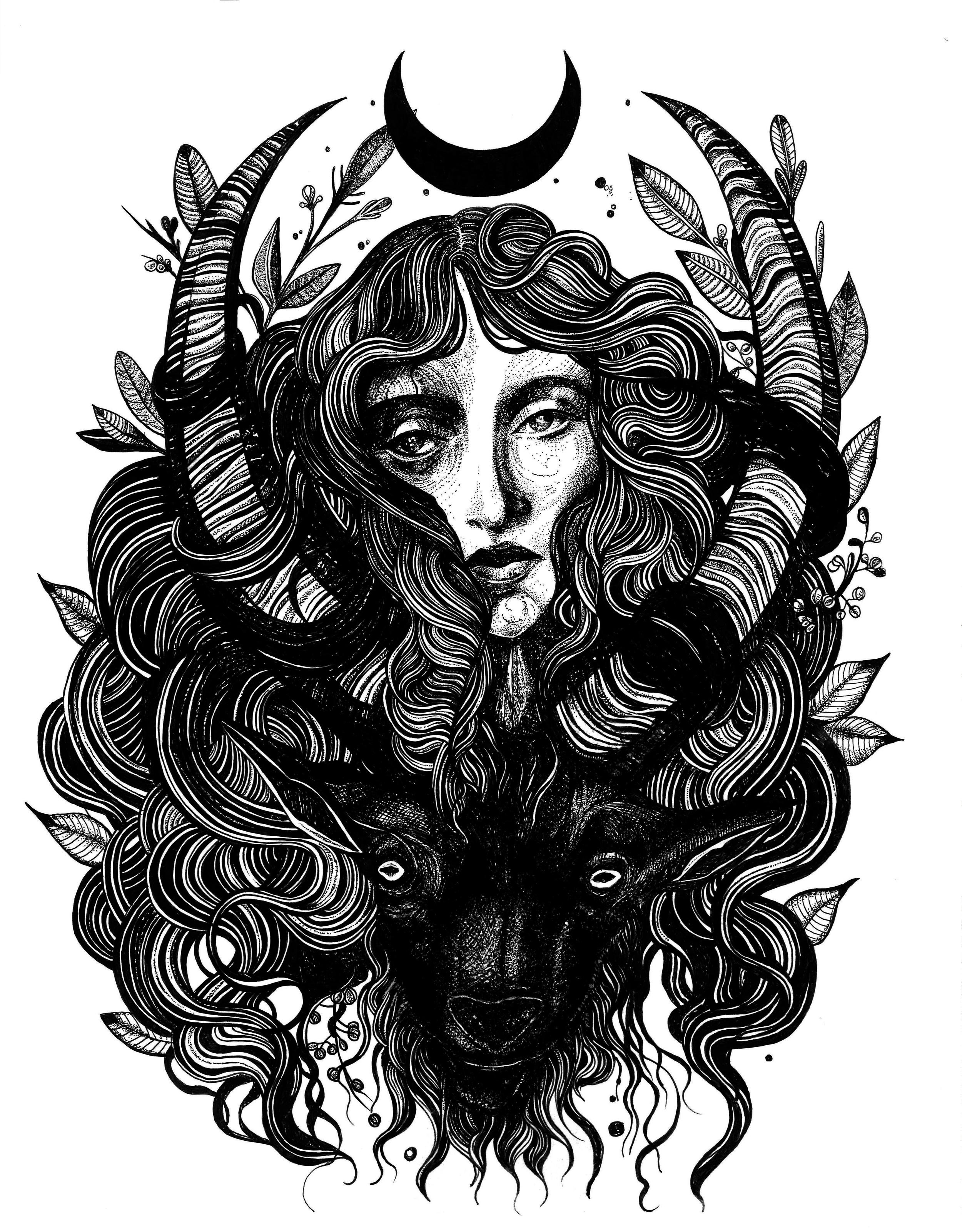 1-swamp-goat-jas-helena-velvit.jpg