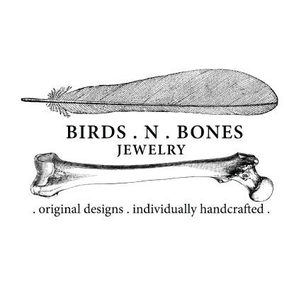 Birds N Bones