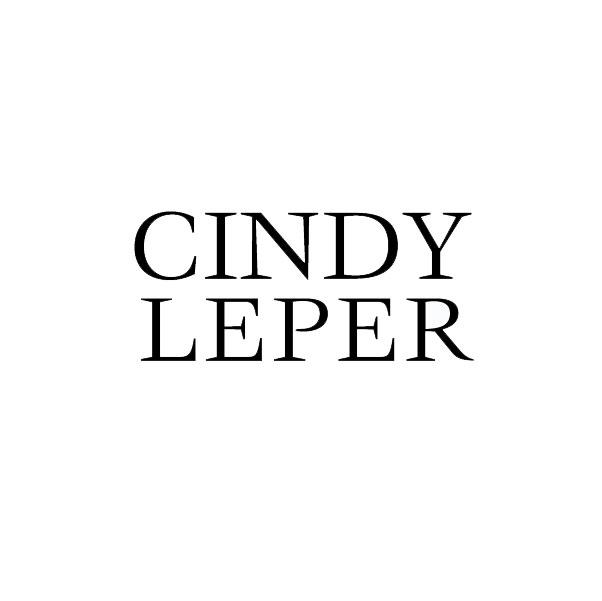 Cindy Leper-Wood Jewelry-Italy-Velvit
