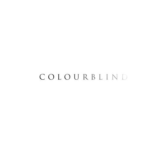 the colourblind, josh walker, velvit, fourvelvit