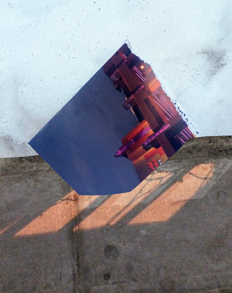 Painting-31-(1)-ADOBERGB.jpg