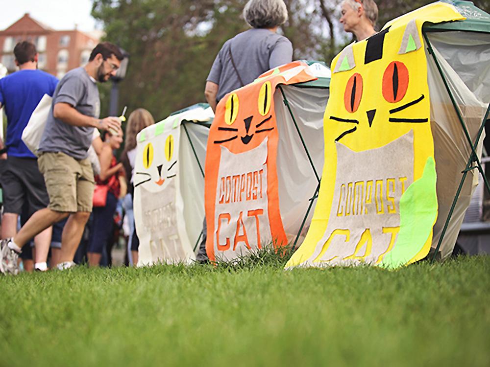 compost-cats.jpg