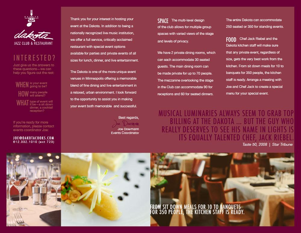 event-brochure-inside.jpg