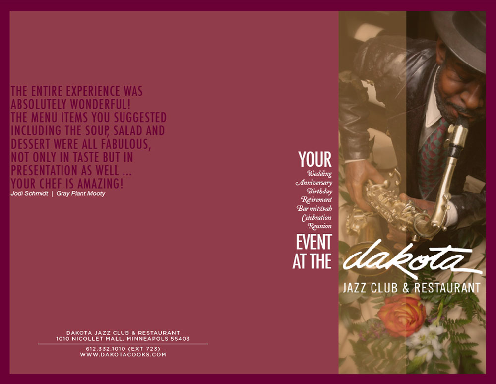 event-brochure-outside.jpg