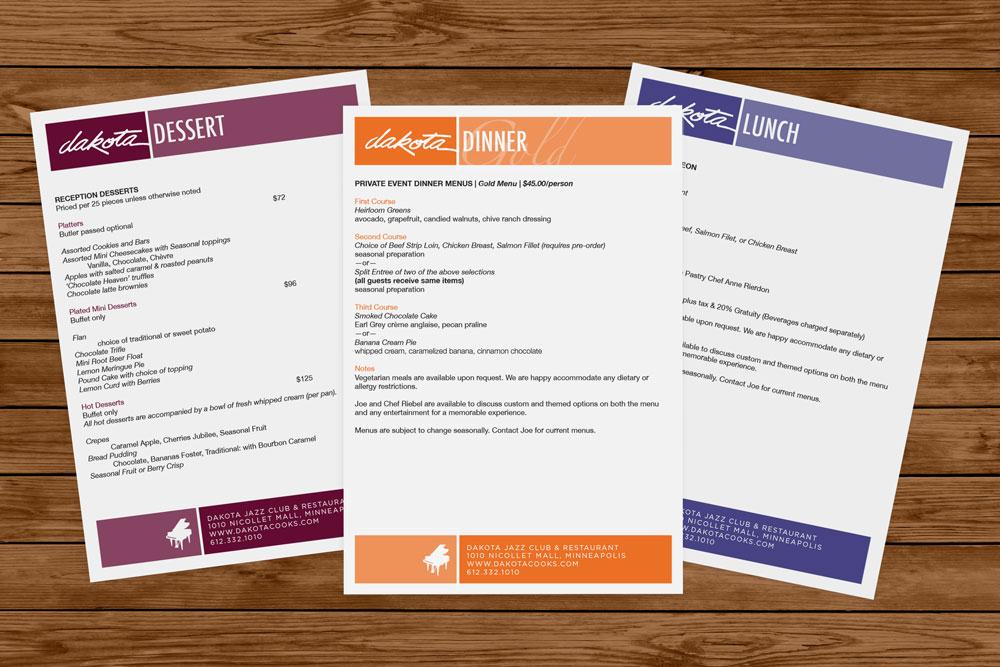 event-menus.jpg