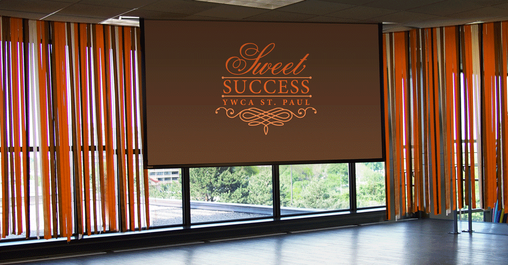 sweet-success-powerpoint.png