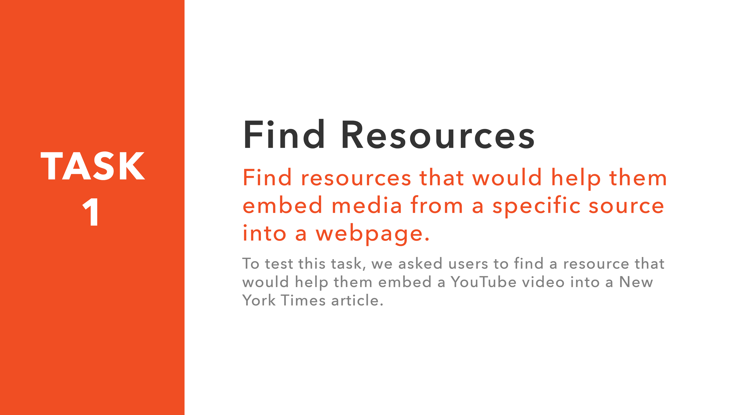 Findings Recommendations Report14.png