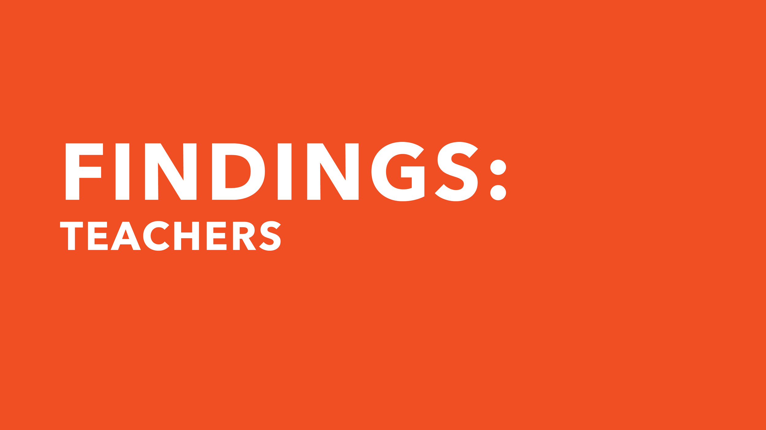Findings Recommendations Report21.png