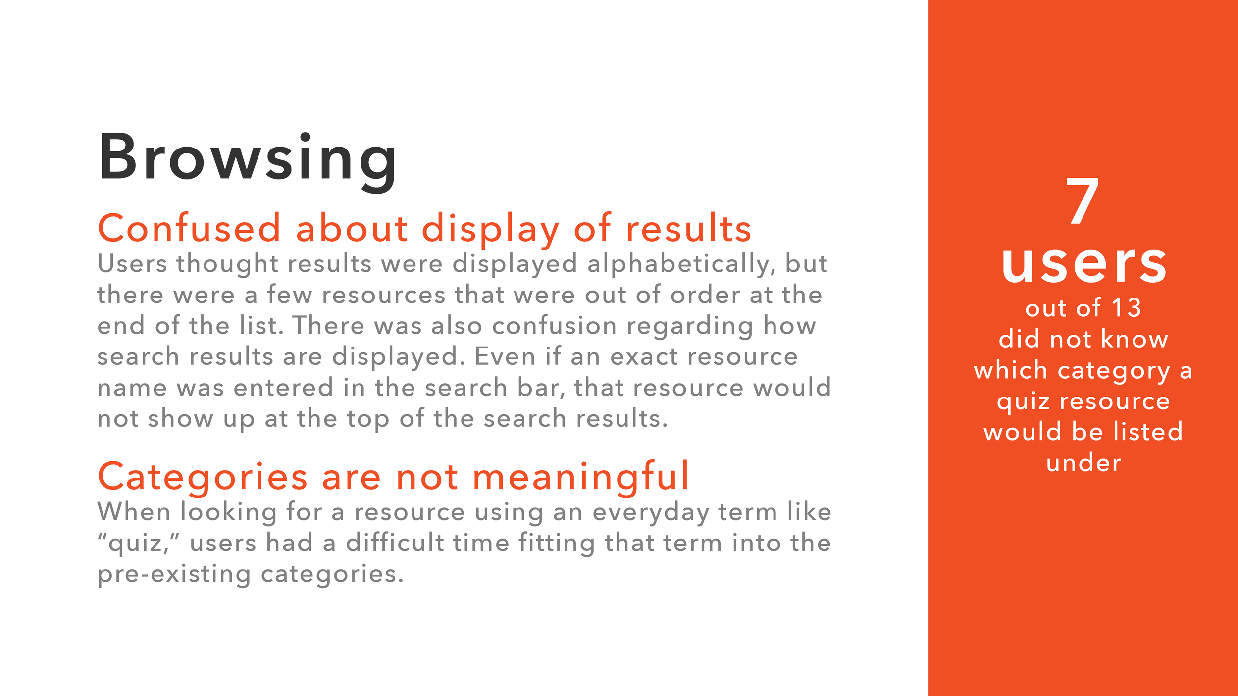 Findings Recommendations Report26.png