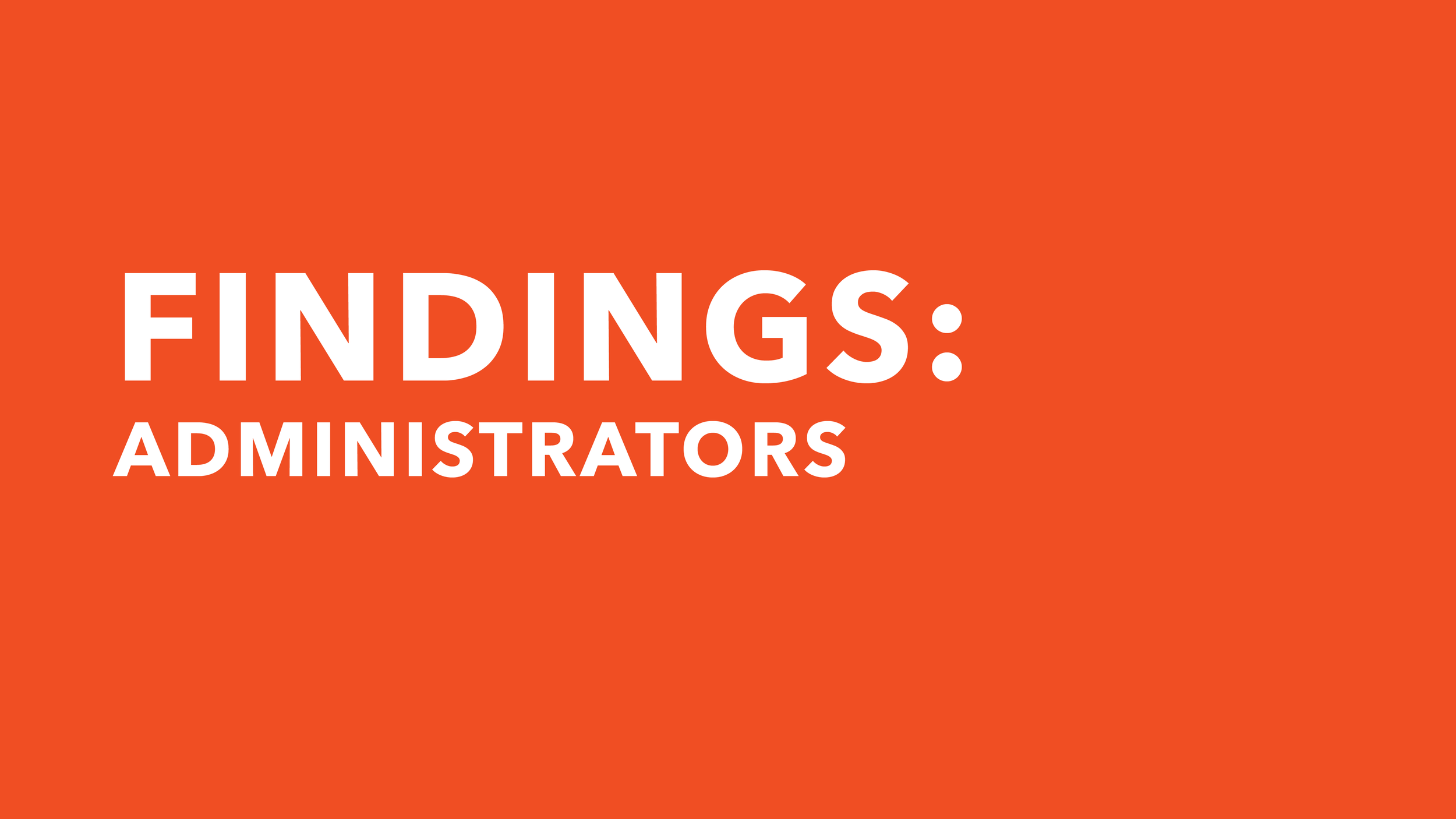 Findings Recommendations Report30.png