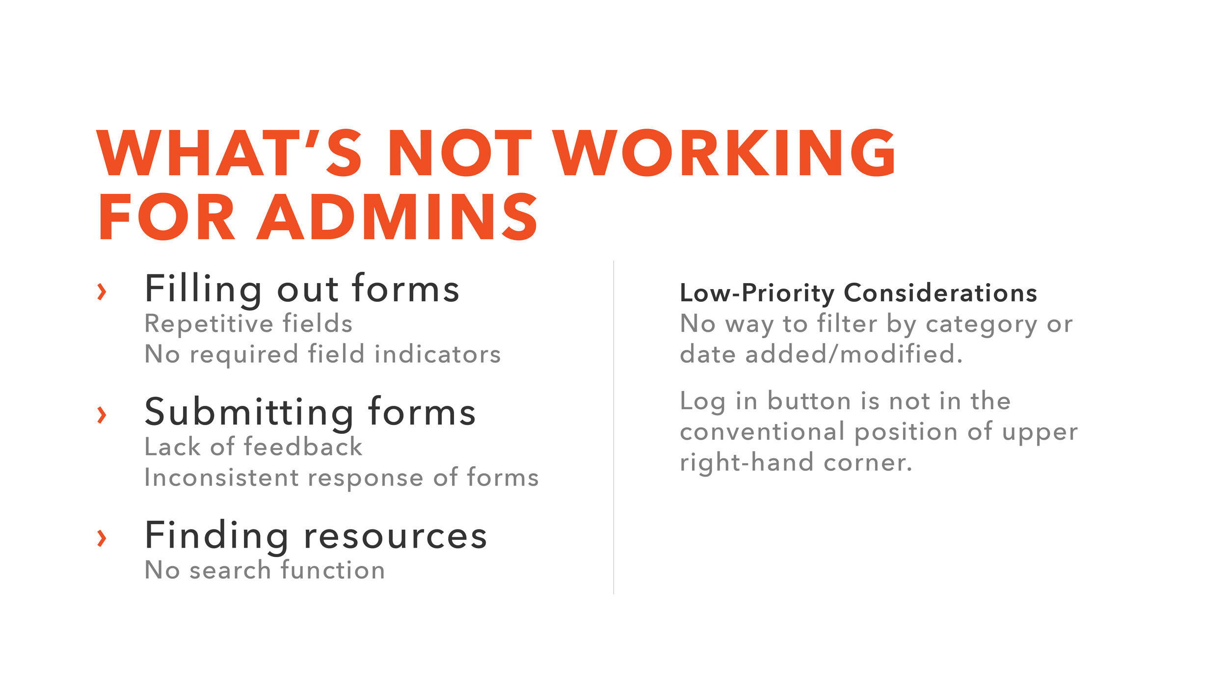 Findings Recommendations Report32.png