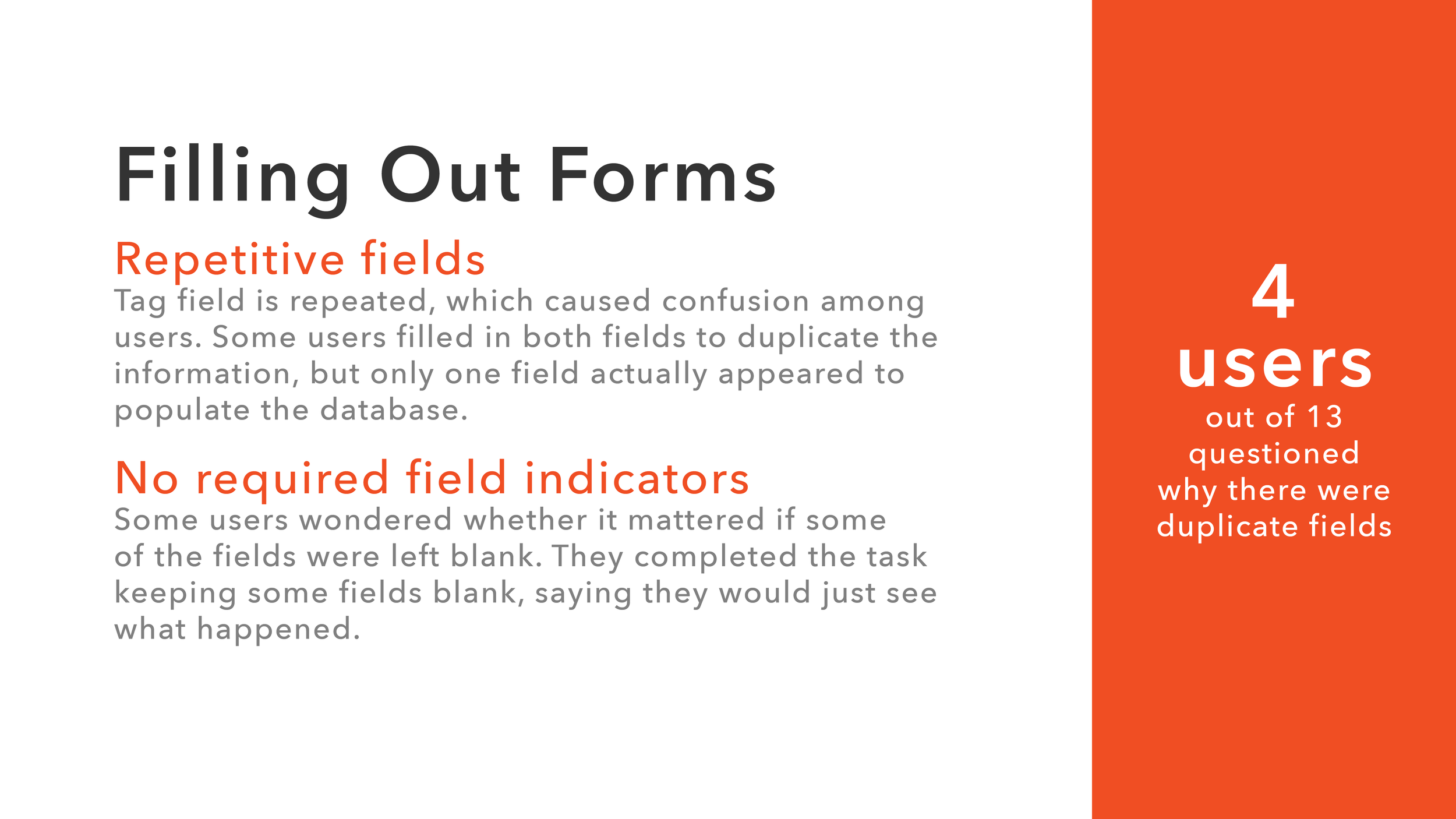 Findings Recommendations Report33.png
