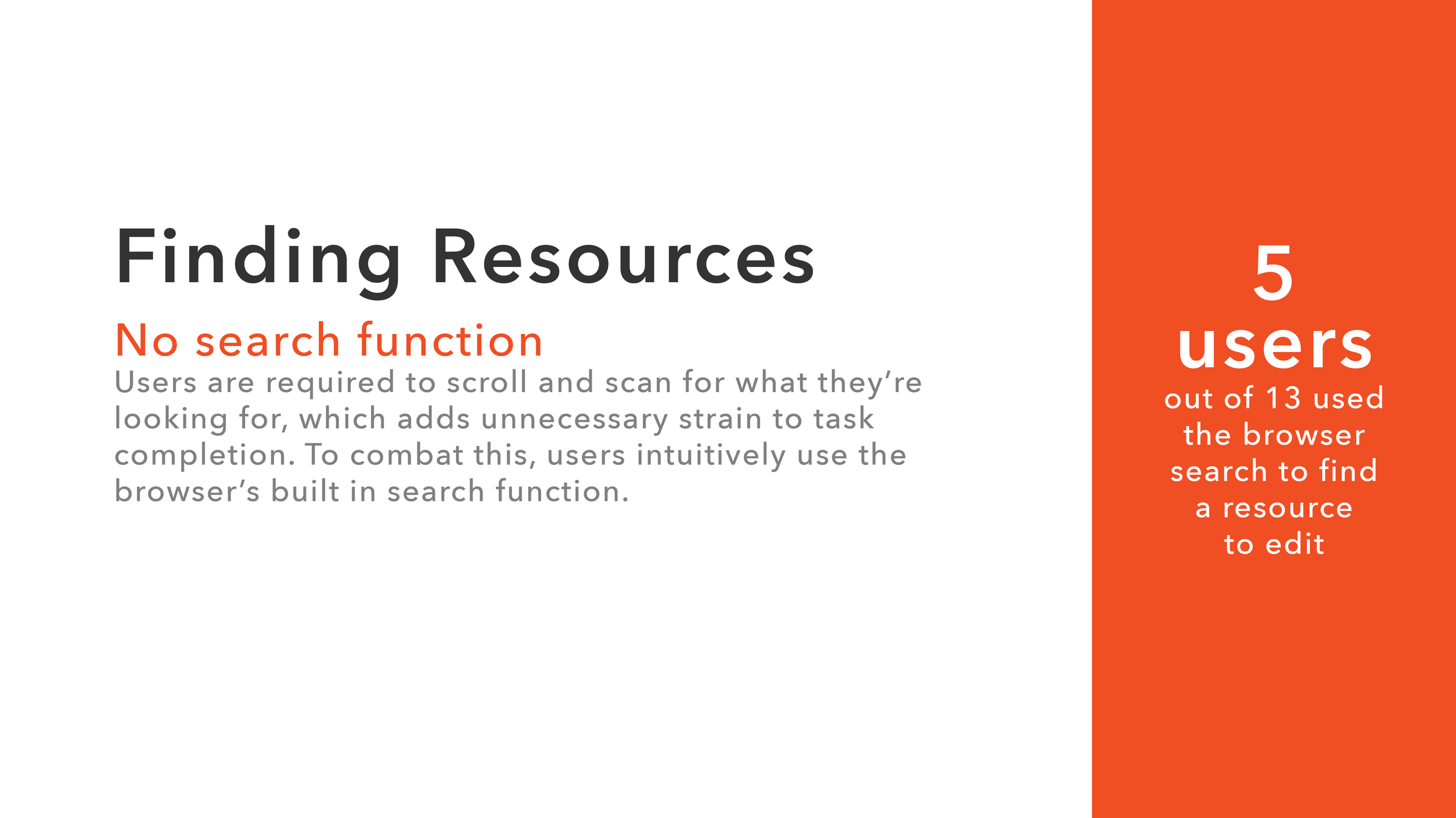 Findings Recommendations Report37.png