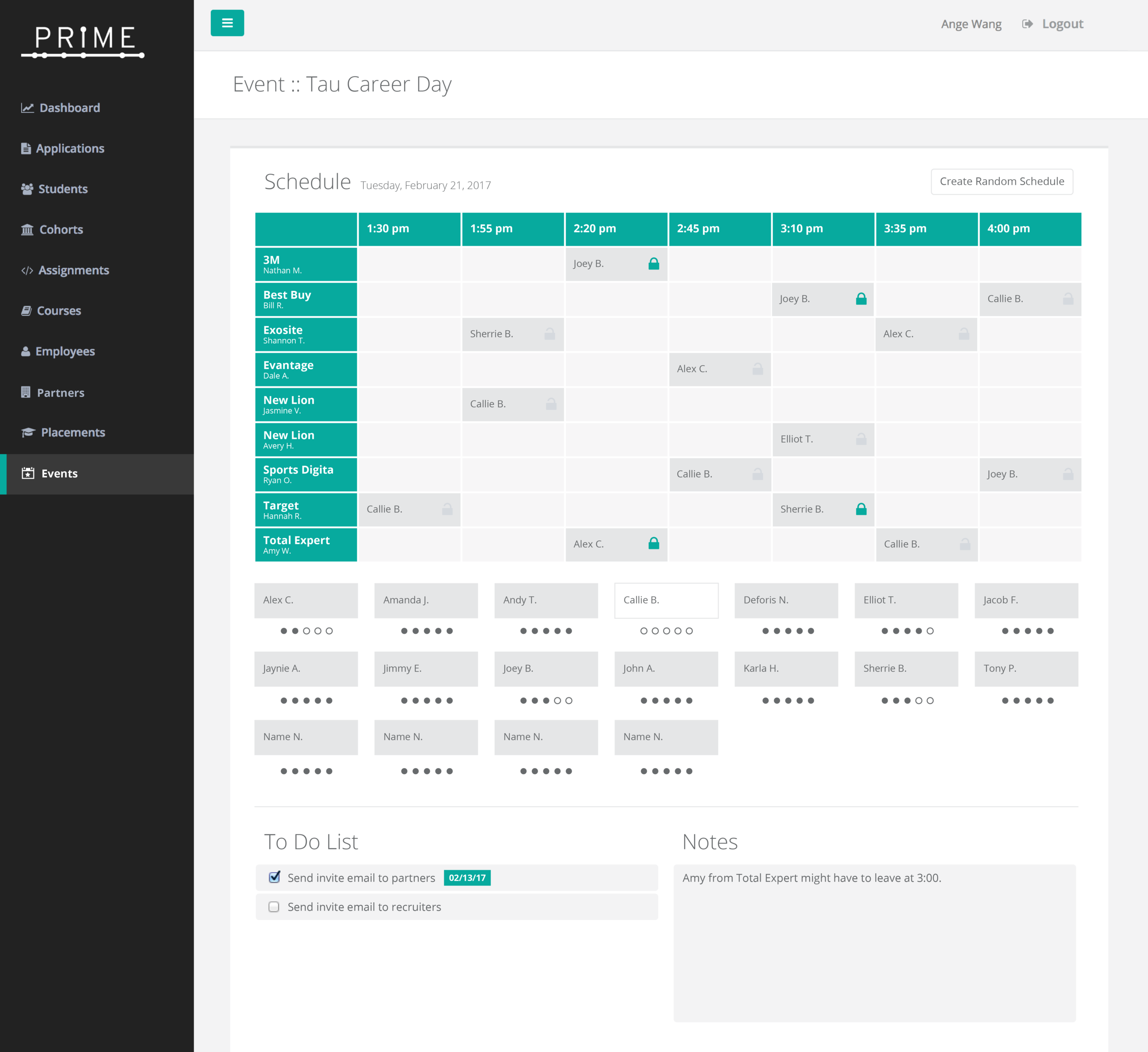 Wireframes-Event-Example.png