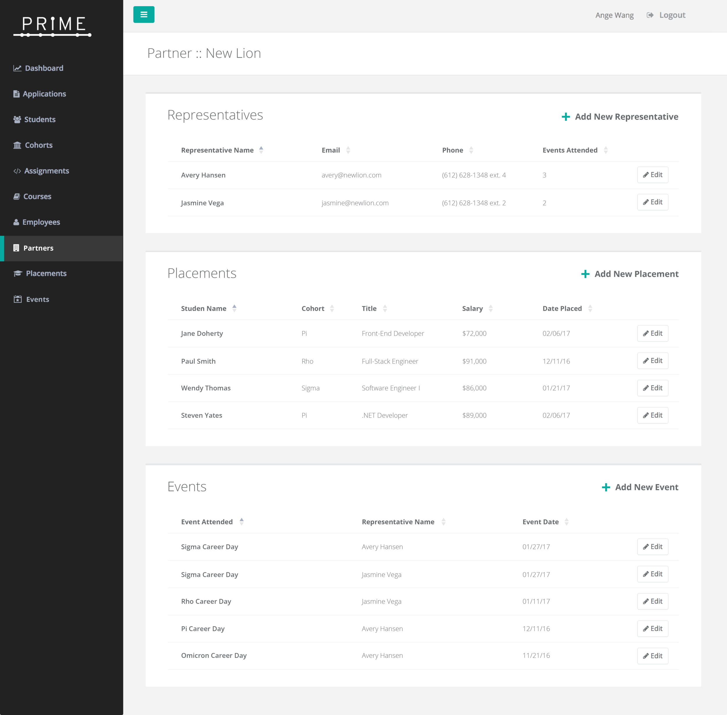 Wireframes-Partner-Example.png